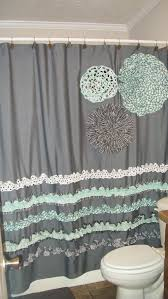 curtains black ruffle curtains from reliable china suppliersfind