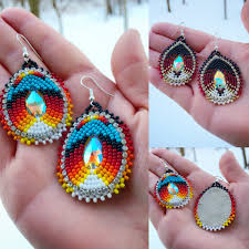new new earrings atl whisperingwindsshop hashtag on