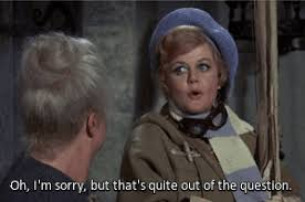 Angela Lansbury Meme - angela lansbury images bedknobs and broomsticks wallpaper and