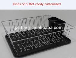 buffet caddy buffet caddy suppliers and manufacturers at alibaba com