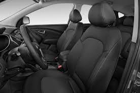 lexus rx 400h problemas 2012 hyundai tucson reviews and rating motor trend