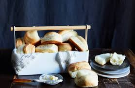 rolls for thanksgiving dinner dinner roll recipes that rise to the thanksgiving occasion wsj