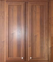 hidden hinges for cabinet doors hidden door hinges contemporary design ideas decors guide to