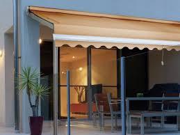 arquati tende prezzi tenda da sole in tessuto forte dei marmi tenda da sole arquati