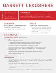 50 best hired images on pinterest design resume resume ideas