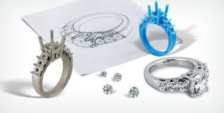fine diamonds rings images J howard jewelers bedford 39 s home for fine jewelry diamonds and jpg