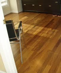 teak cumaru flooring