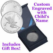 engravable box 1 oz silver happy birthday 2017 custom engraved w box