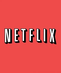 upcoming netflix shows 2018 original series premieres