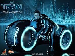 toys movie masterpiece tron legacy figure revealed