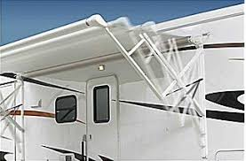 Motorhome Awning Reviews Motorhome Retractable Awnings Electric Rv Awning How To Fix Slow