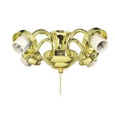 Craftmade Ceiling Fan Light Kits Craftmade Ceiling Fan Light Kit Wiring Diagram Wiring Diagram