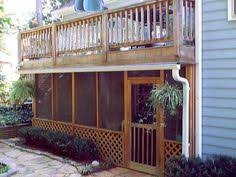 storage under deck ideas building my shed was to build the