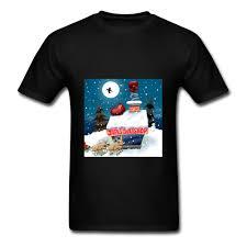 joke shop promotion shop for promotional joke shop on aliexpress com