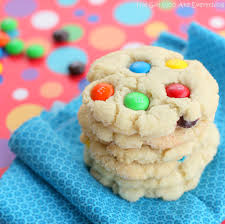 sugar cookie fingers halloween chewy m u0026m cookies