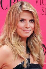 35 easy long hairstyles for women best haircuts for long hair
