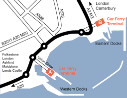 Ferry Terminal Floor Plan Dover Ferry Book A Dover Ferry Simply And Securely With Ferry