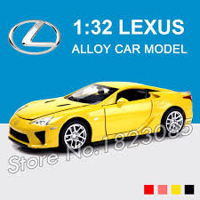 buy a lexus lfa popular lexus lfa buy cheap lexus lfa lots from china