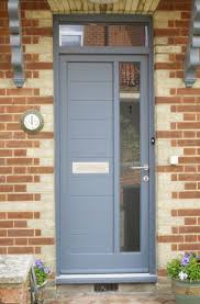 Entrance Doors by 47 Best Our Timber Entrance Doors Images On Pinterest Entrance