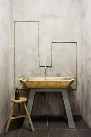 38 best tadelakt images on pinterest bathroom ideas room and