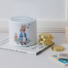 wedgewood rabbit wedgwood rabbit boy moneybox wedgwood australia
