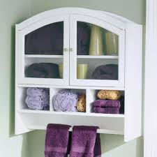 Bathroom Over The Toilet Storage by Over The Toilet Shelving Diy Bathroom Shelves Over Toilet