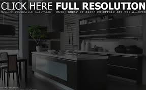 newest kitchen ideas beautiful kitchen design ideas for the of your home source