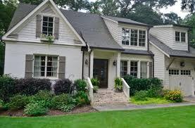my home u2013 cottage number 46