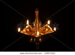 oillamp stock images royalty free images u0026 vectors shutterstock