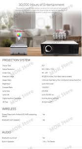 lg home theaters lg central america and caribbean lg ph450u mini beam projector ust 1280x720 widi 450 ansi bluetooth