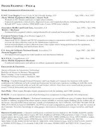 government resume template federal government resume exles 443 best work images on templates