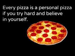 Meme Pizza - the very best pizza memes and funny photos