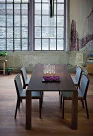 44 best novamobili images on pinterest furniture home and live
