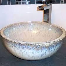 chambre d hote montreuil bellay vasque artisanale dans les chambres d hote du haut anjou