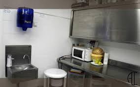cuisine restauration architecte intérieur lyon cuisines professionnelles pour restaurants