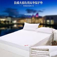 aliexpress com buy thin mattress hotels soft mattress single