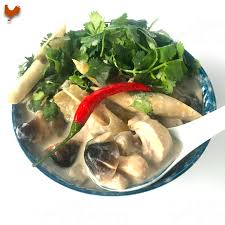 recette cuisine asiatique recettes de cuisine asiatique