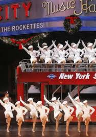 131 best radio city spectacular images on radio city
