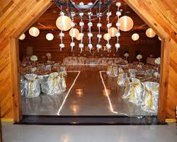 georgetown wedding venues georgetown wedding venues reviews for venues