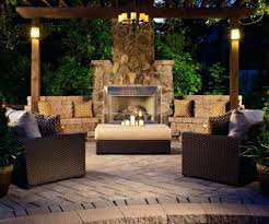 outdoor patio lighting ideas light up those summer nights outdoor