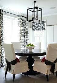 black pedestal dining table u2013 mitventures co