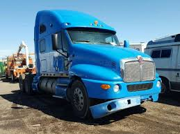 kenworth t2000 for sale by owner 2003 kenworth t2000 for sale co denver salvage cars copart usa