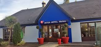 chambres d hotes morlaix inter hotel morlaix ouest hotel 2 étoiles bretagne