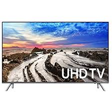 amazon 4k tv black friday 2017 amazon com samsung un65ks9000 65 inch 4k ultra hd smart led tv