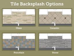 how to tile your kitchen backsplash in one day fix com