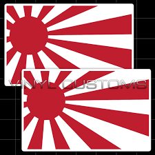 jdm sticker wallpaper images of japanese flag jdm wallpaper sc