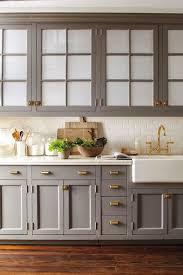 Brass Handles For Kitchen Cabinets 44 Best Kitchen Handles Images On Pinterest Kitchen Handles