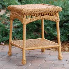 outdoor mosaic accent table outdoor mosaic accent table contemporary patio dining sets mosaic