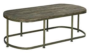 cocktail table vs coffee table cocktail tables for sale in trinidad slisports com