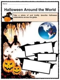 halloween facts information u0026 worksheets teacher resources